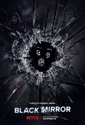 Black Mirror Season 4 download torrent