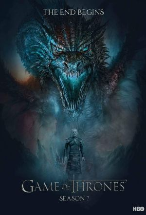 Game of Thrones Season 7 download torrent