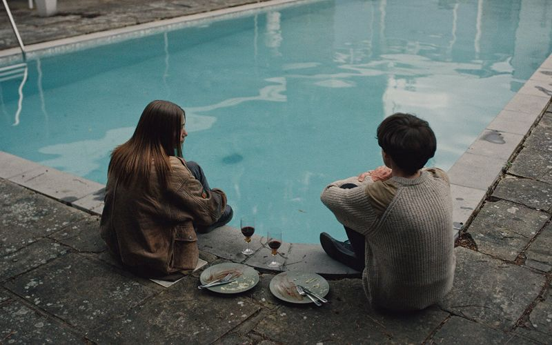 Download The End of the F***ing World Season 1 Full Torrent