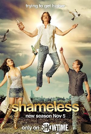 Shameless Season 8 download torrent