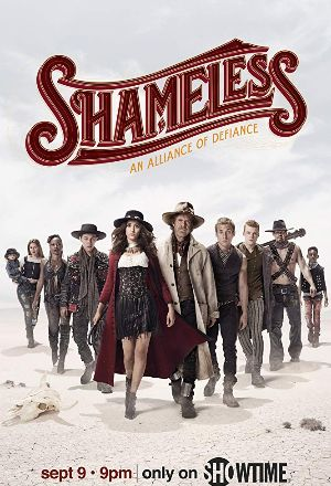 Shameless Season 9 download torrent