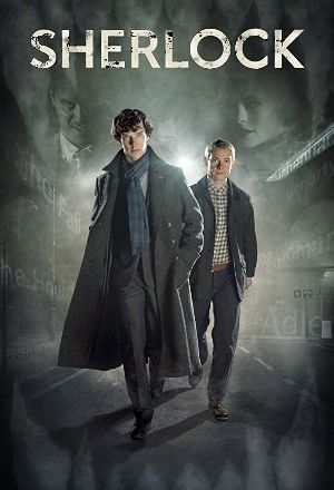 Sherlock Season 2 download torrent