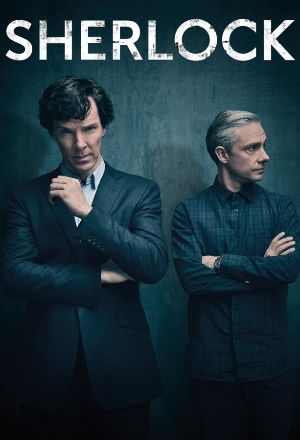Sherlock Season 3 download torrent