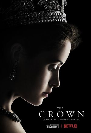 The Crown Season 1 download torrent