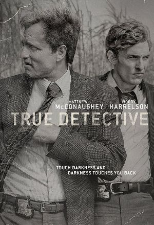 True Detective Season 1 download torrent