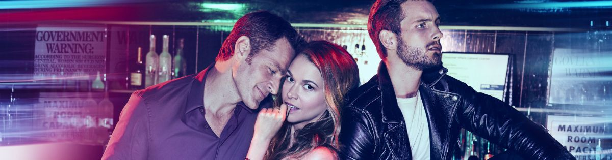 Download Younger S05 Torrent