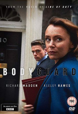 Bodyguard Season 1 download torrent