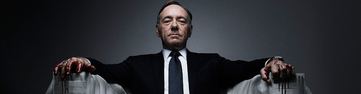 house of cards season 2 hd torrent