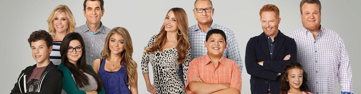 Download Modern Family S010 Torrent