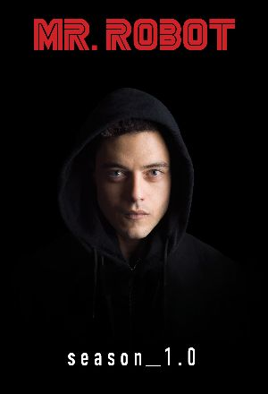 Mr. Robot Season 1 download torrent