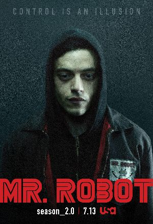 Mr. Robot Season 2 download torrent
