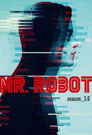 Mr. Robot Season 3 download torrent