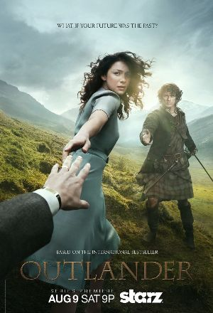 Outlander Season 1 download torrent