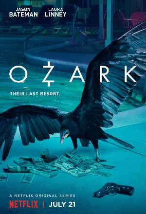 Ozark Season 1 download torrent