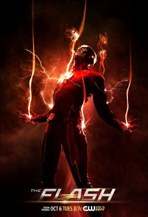 The Flash (Season 3) Download Torrent | Episode 1-23