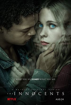 The Innocents Season 1 download torrent