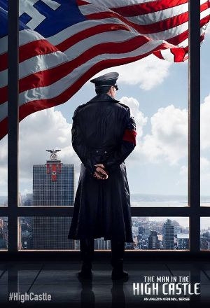 The Man in the High Castle Season 1 download torrent