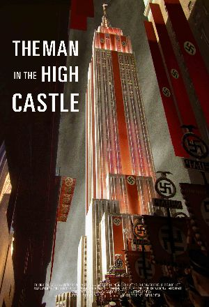 The Man in the High Castle Season 2 download torrent
