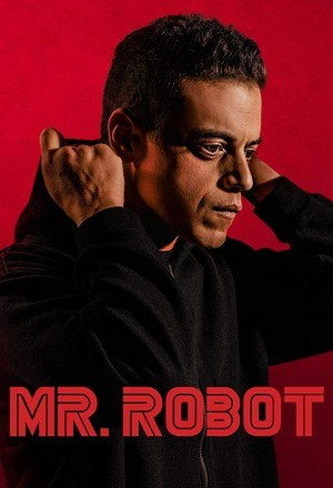 Mr. Robot Season 4 download torrent