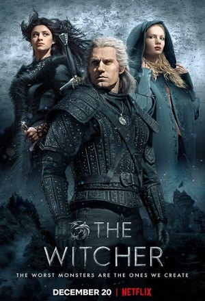 The Witcher Season 1 download torrent