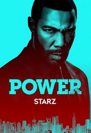 Power Season 6 download torrent
