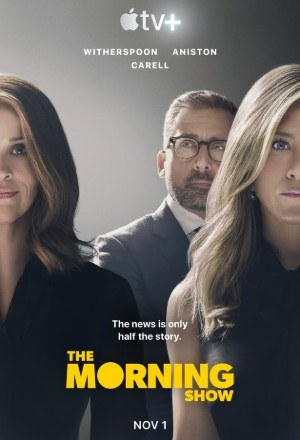 The Morning Show Season 1 download torrent
