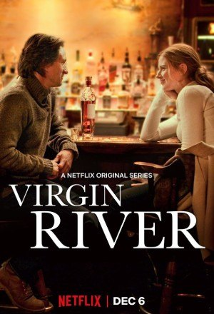 Virgin River Season 1 download torrent