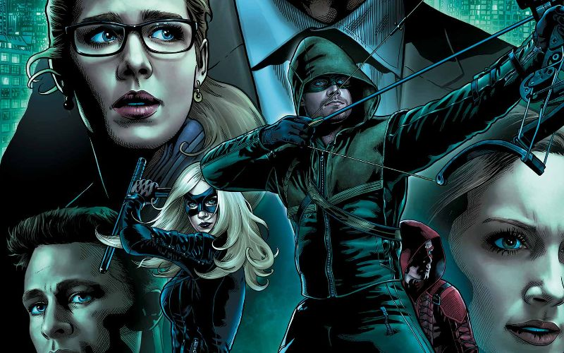 arrow season 1 episode 6 download kickass