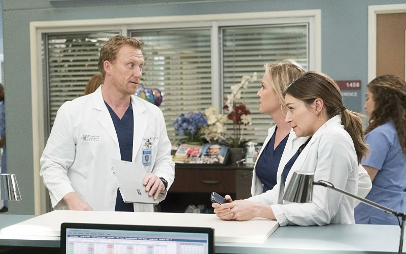How to download TV shows like Grey's Anatomy for free - Quora