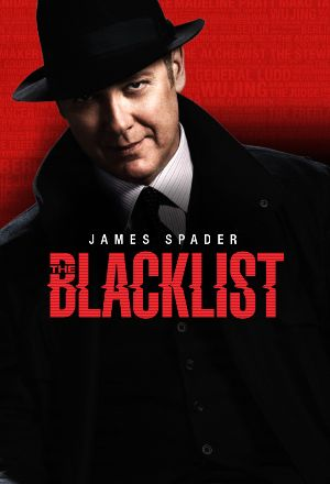The Blacklist Season 5 download torrent