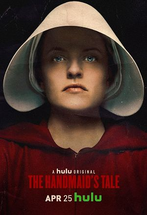 The Handmaid's Tale Season 2 download torrent