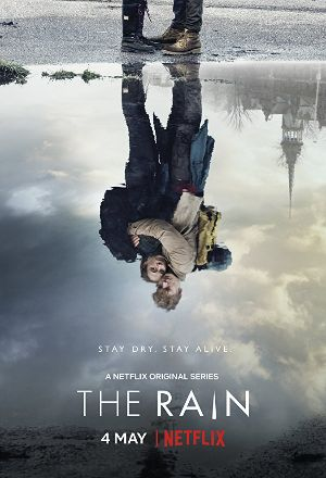The Rain Season 1 download torrent