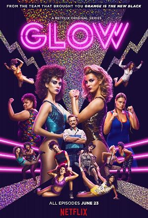 GLOW Season 1 download torrent
