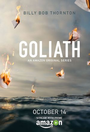 Goliath Season 1 download torrent