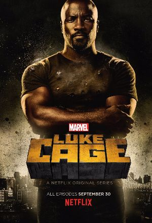 Luke Cage Season 1 download torrent
