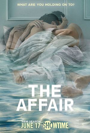 The Affair S04