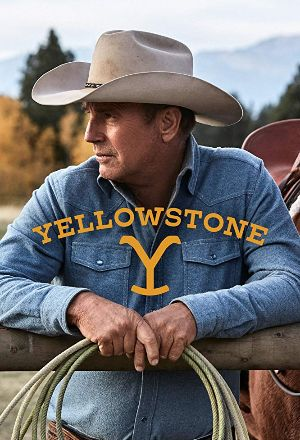 Yellowstone Season 1 download torrent