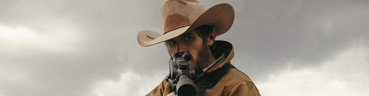 Download Yellowstone S01 Torrent