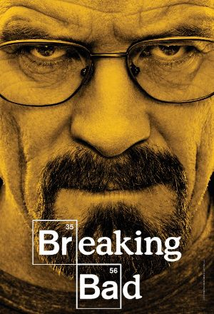 Breaking Bad Season 4 download torrent