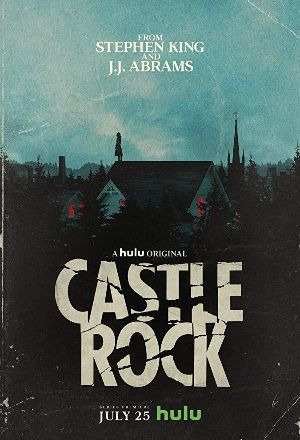 Castle Rock Season 1 download torrent