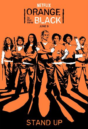 Orange is the New Black Season 5 download torrent