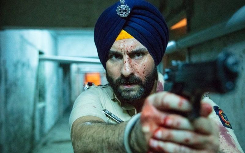 sacred games episode 4 torrent