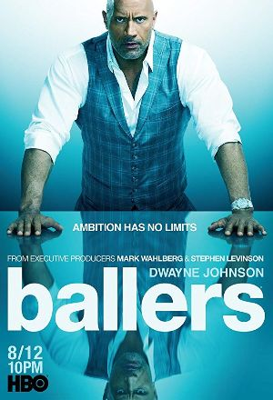 Ballers Season 4 download torrent