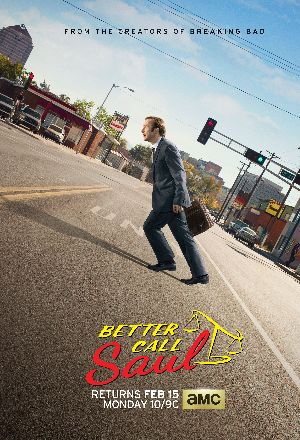Better Call Saul Season 2 download torrent