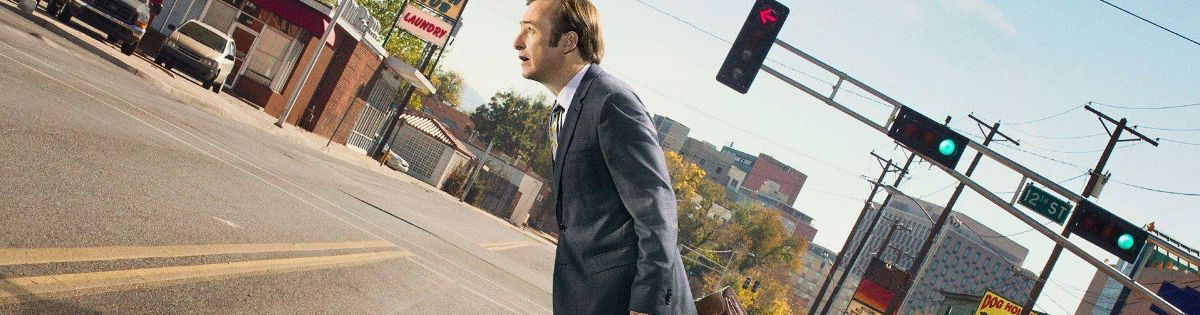 Better call saul season 3 torrent 1080p