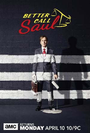 Better Call Saul Season 3 download torrent