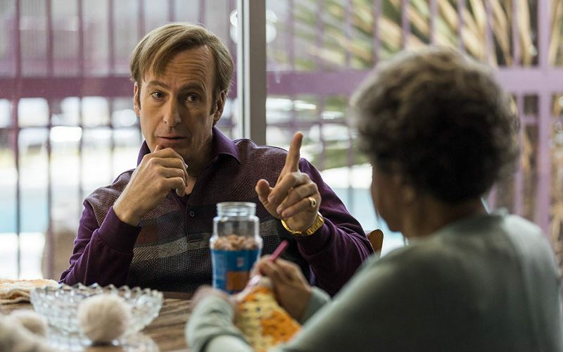 better call saul s03e10 lantern subtitles