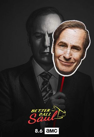 Better Call Saul S04
