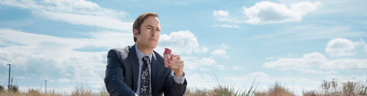 Download Better Call Saul S04 Torrent