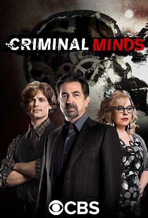 Criminal Minds Season 13 download torrent